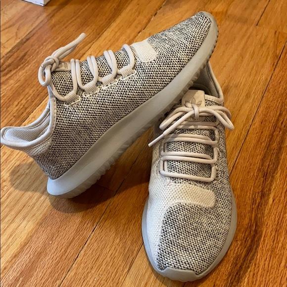 adidas Shoes | Adidas Ortholite